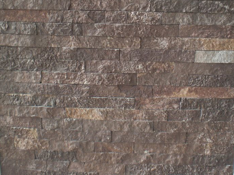 štanglice ravnogorski kamen 5cm