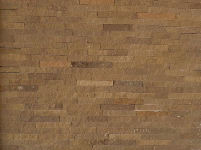 štanglice pirotski peščar 3cm