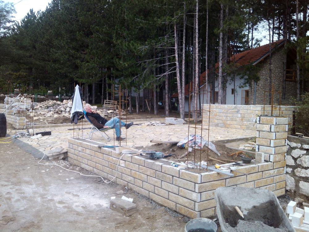 prirodni-kamen-itrada-ograda11