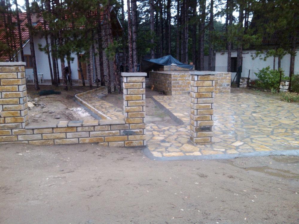 prirodni-kamen-itrada-ograda18