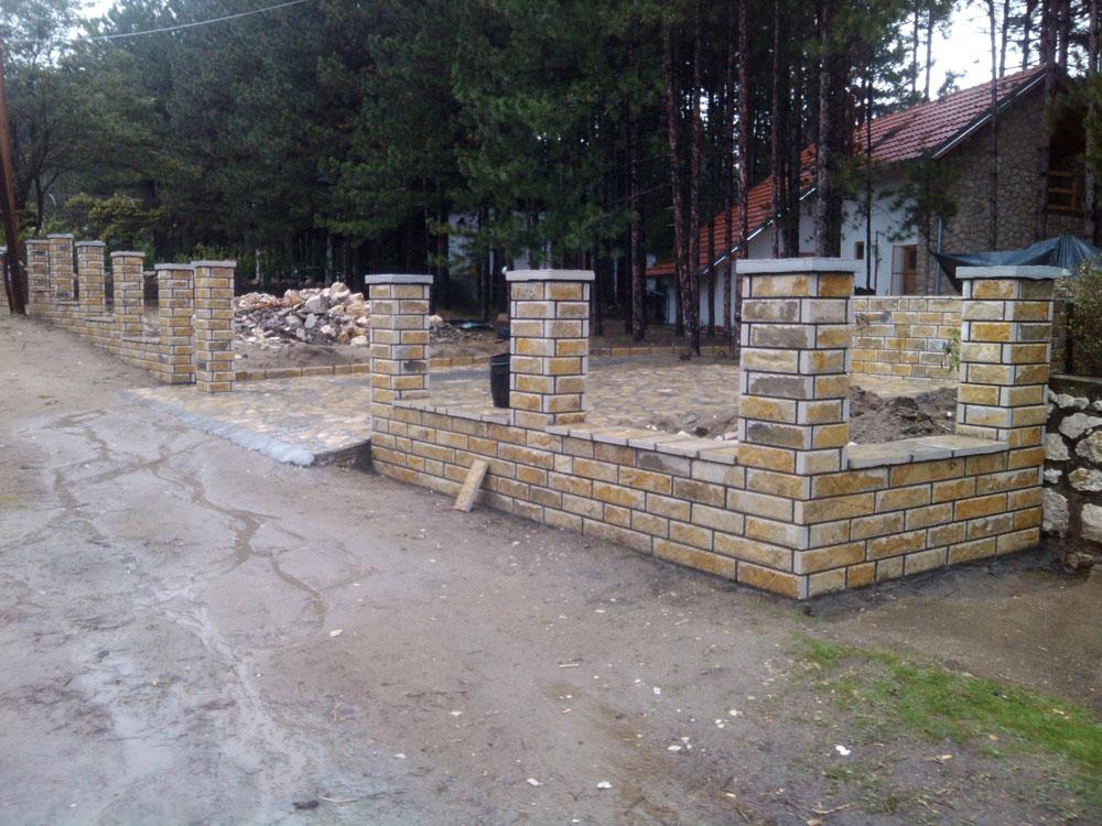 prirodni-kamen-itrada-ograda19