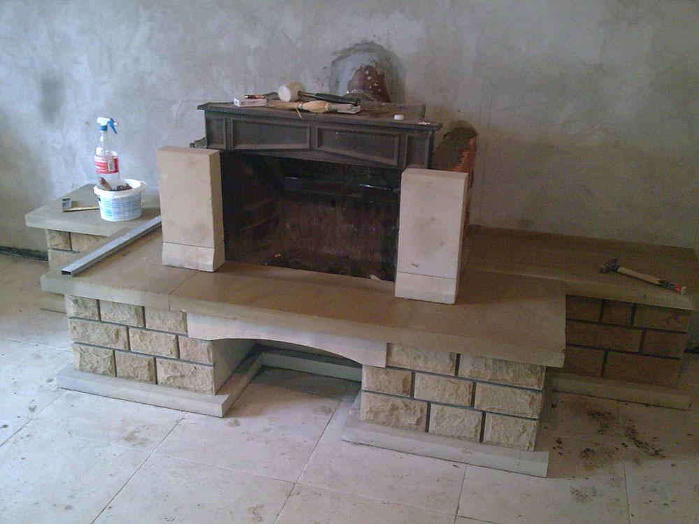 prirodni-kamen-izrada-kamina7