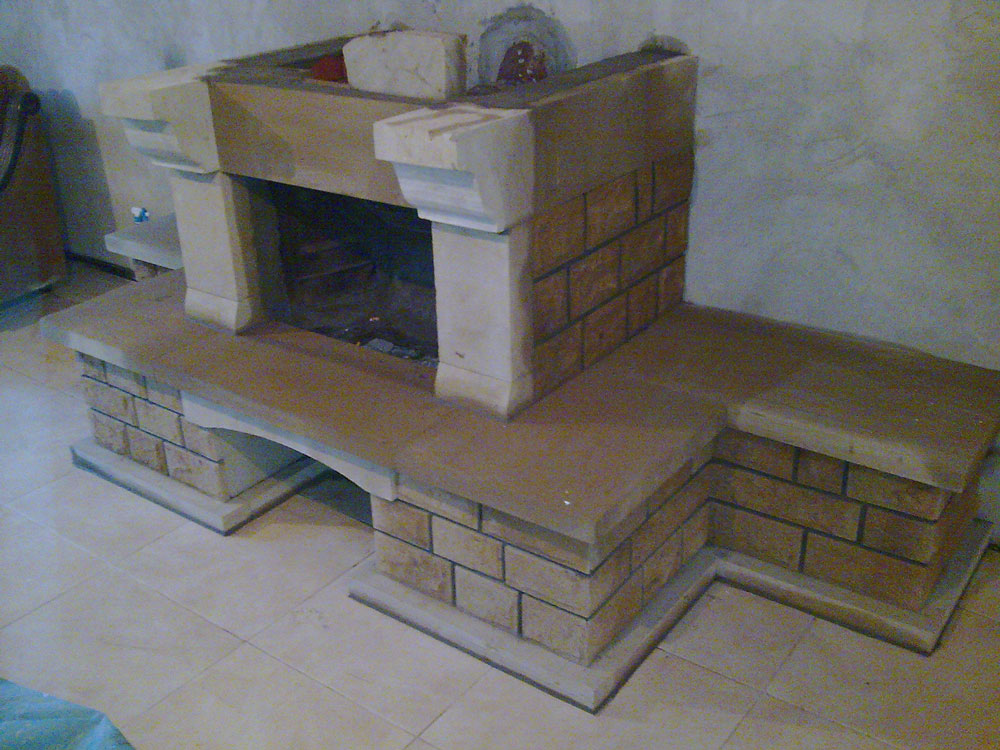 prirodni-kamen-izrada-kamina9