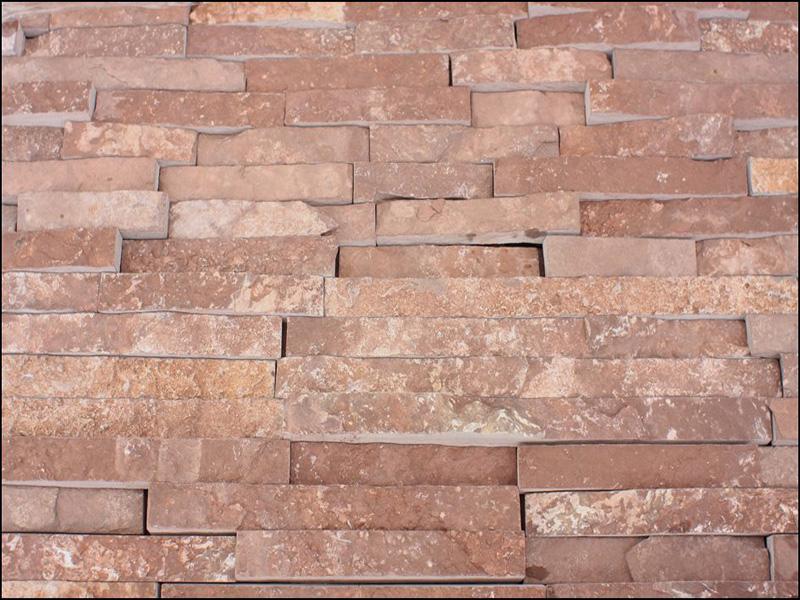 Vrste kamena, ravnogorski 1
