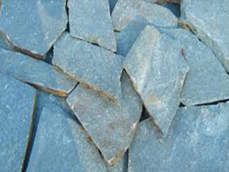 Vrste kamena, studenica 2