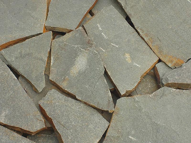 Vrste kamena, Vladicin han 1