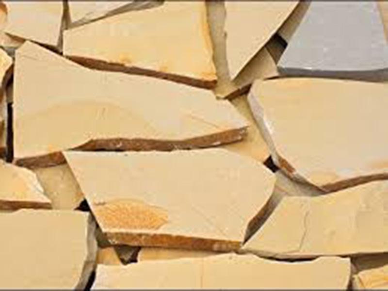 Vrste kamena, struganički 2