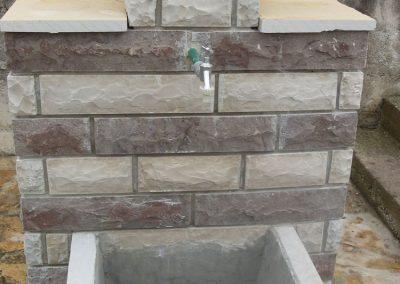 prirodni-kamen-česma8