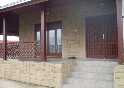 prirodni-kamen-fasade-13