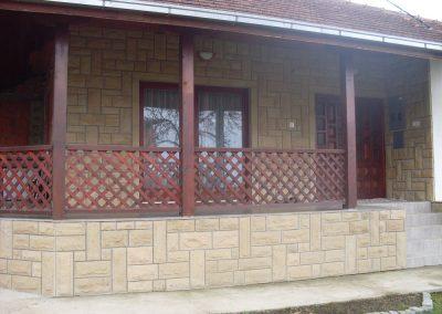 prirodni-kamen-fasade-14