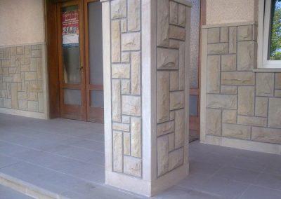 prirodni-kamen-fasade1