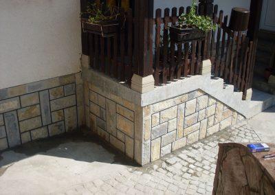 prirodni-kamen-fasade10