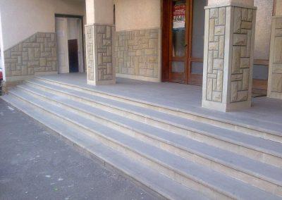 prirodni-kamen-fasade2