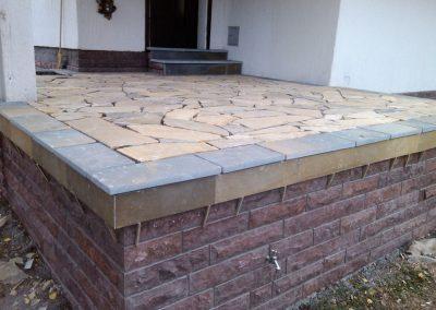 prirodni-kamen-fasade3