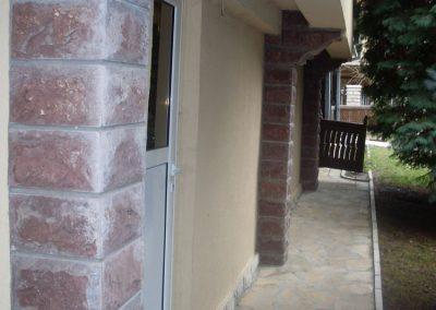 prirodni-kamen-fasade5