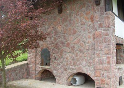 prirodni-kamen-fasade8