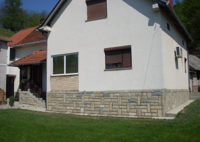 prirodni-kamen-fasade9