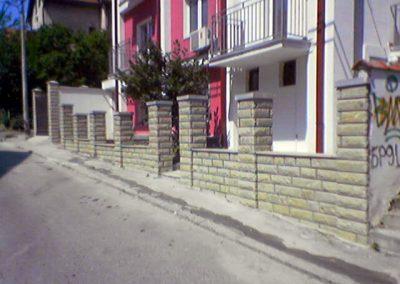 prirodni kamen ograde1