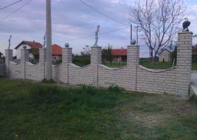 prirodni-kamen-ograde10