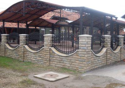 prirodni-kamen-ograde12