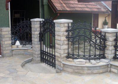 prirodni-kamen-ograde13