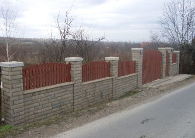 prirodni-kamen-ograde14