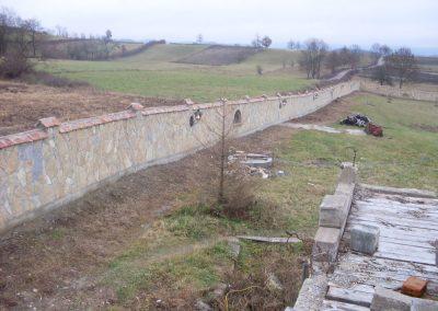 prirodni-kamen-ograde15