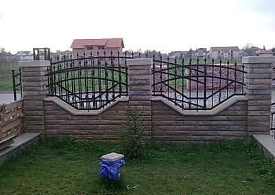 prirodni kamen ograde2