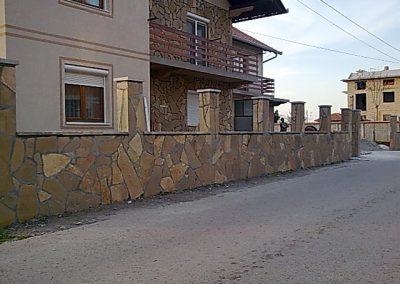 prirodni kamen ograde3