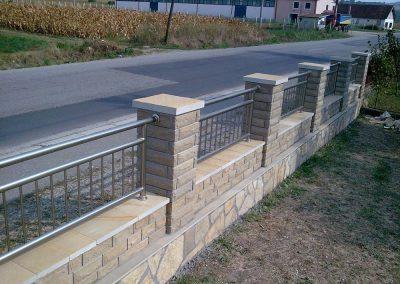 prirodni-kamen-ograde5