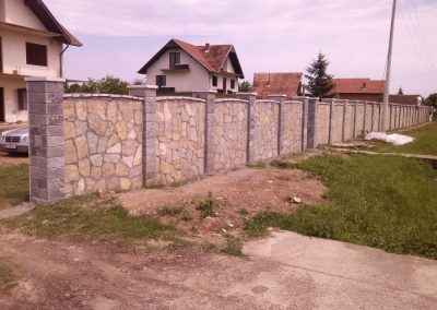 prirodni-kamen-ograde8