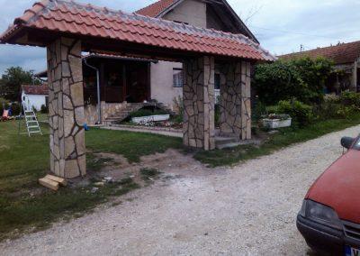 prirodni-kamen-ograde9