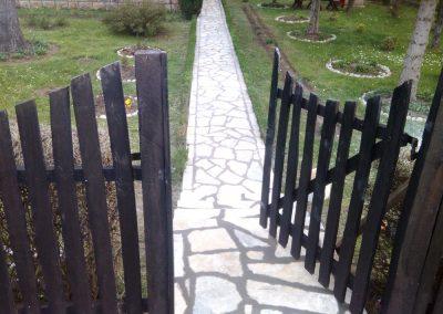 prirodni-kamen-staze10