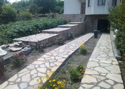 prirodni-kamen-staze16