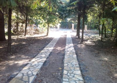prirodni-kamen-staze2