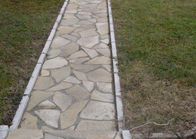 prirodni-kamen-staze21