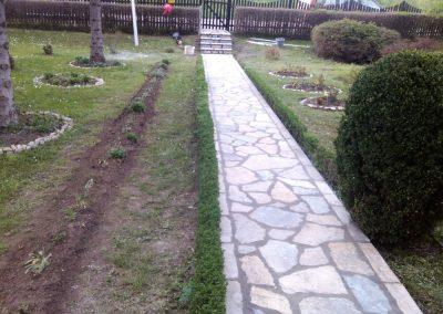 prirodni-kamen-staze5