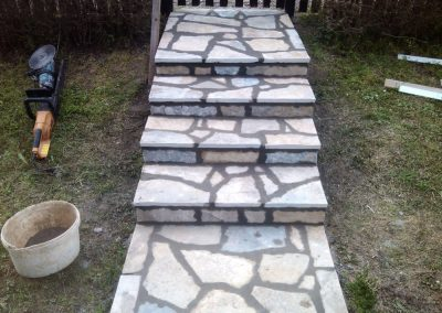prirodni-kamen-staze9.