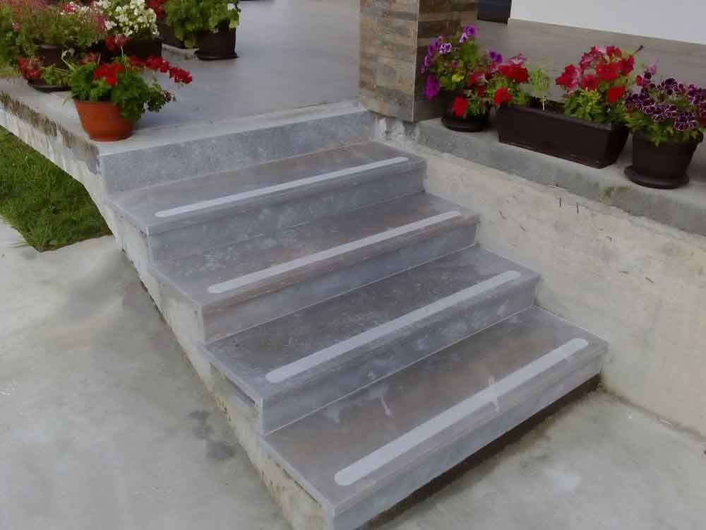 prirodni-kamen-stepenice2