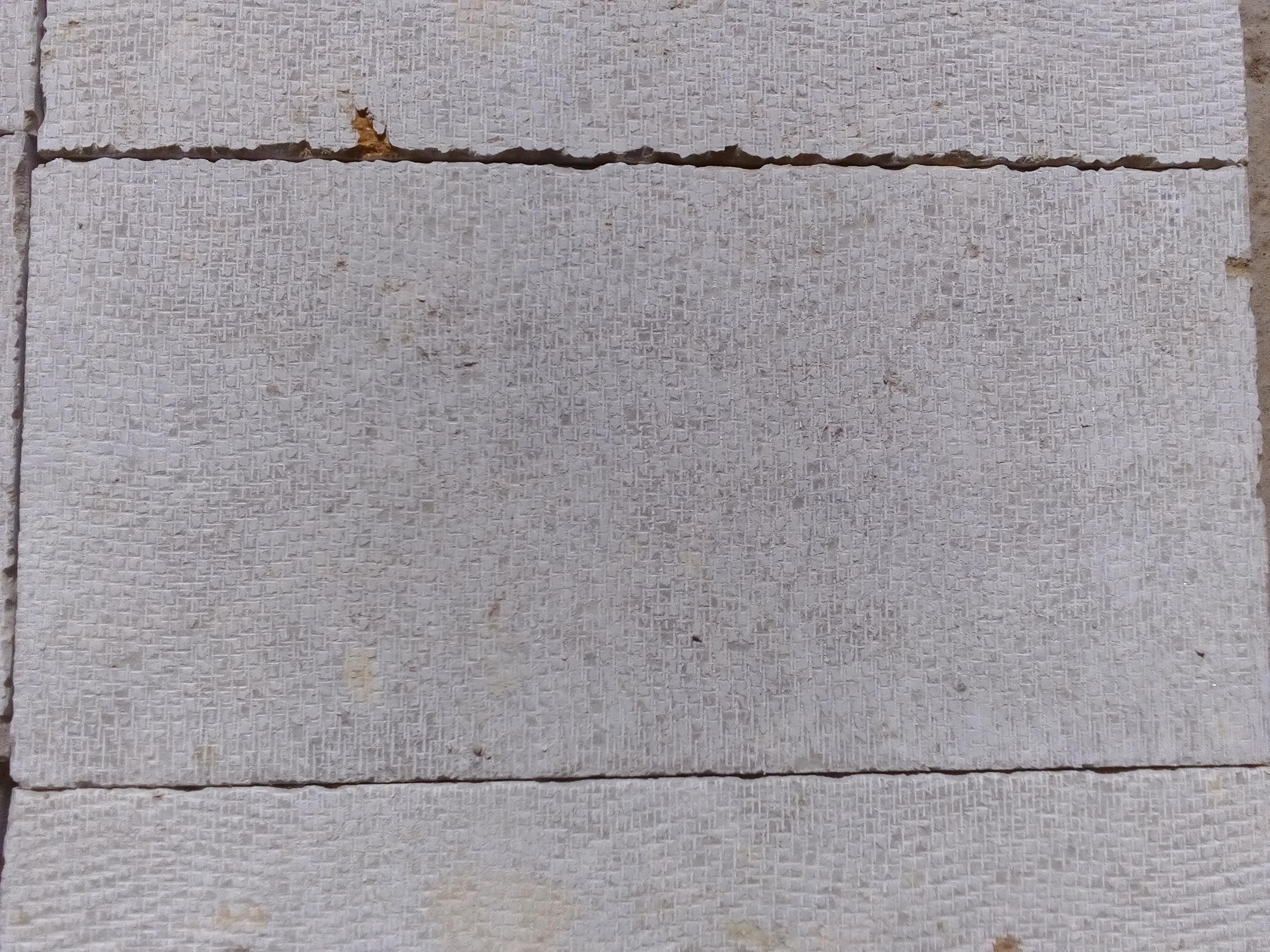 Gaterisane i grebane (šarane) ploče 3