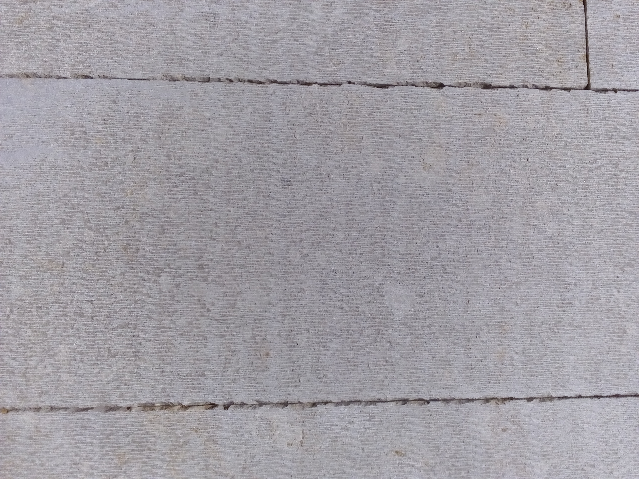 Gaterisane i grebane (šarane) ploče 4