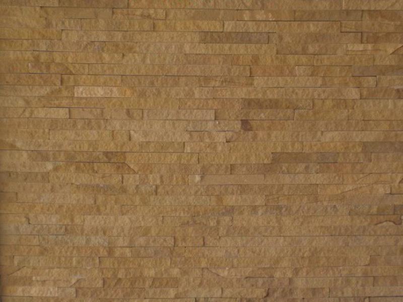 Štanglice šareni peščar 3cm