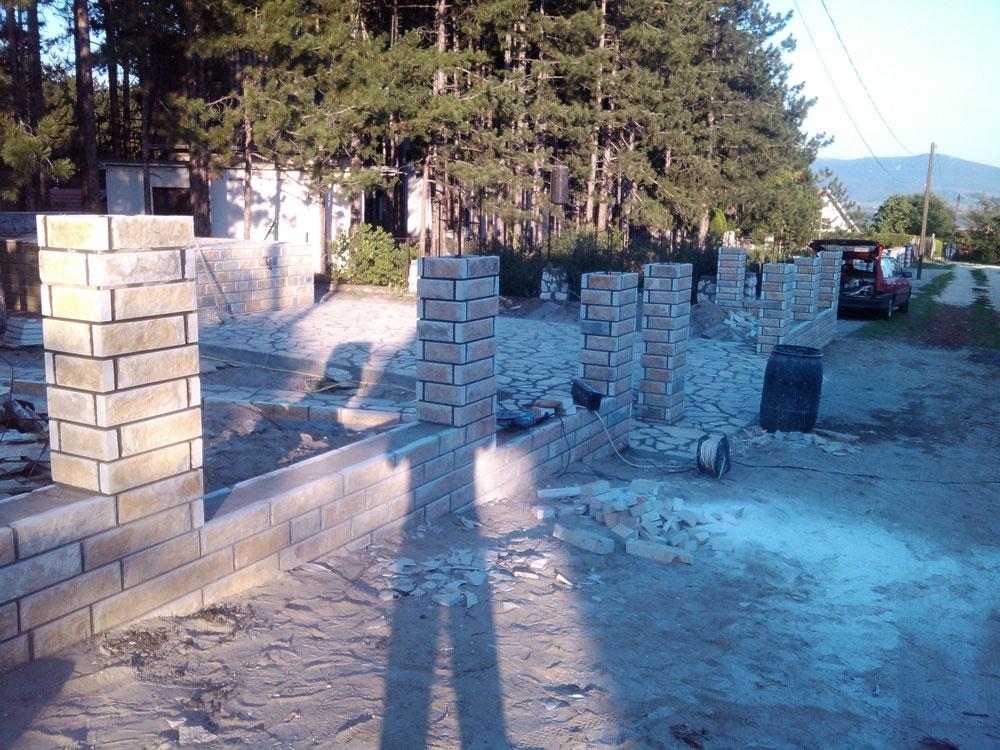 prirodni-kamen-itrada-ograda17