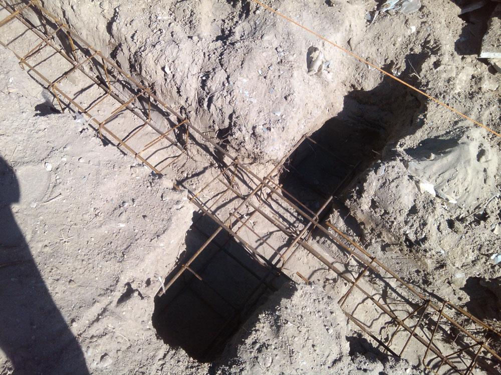 prirodni-kamen-itrada-ograda3