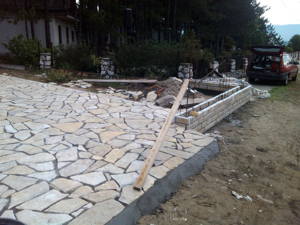prirodni-kamen-itrada-ograda8