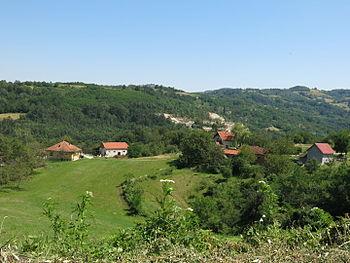 Mionica i Bečka opera