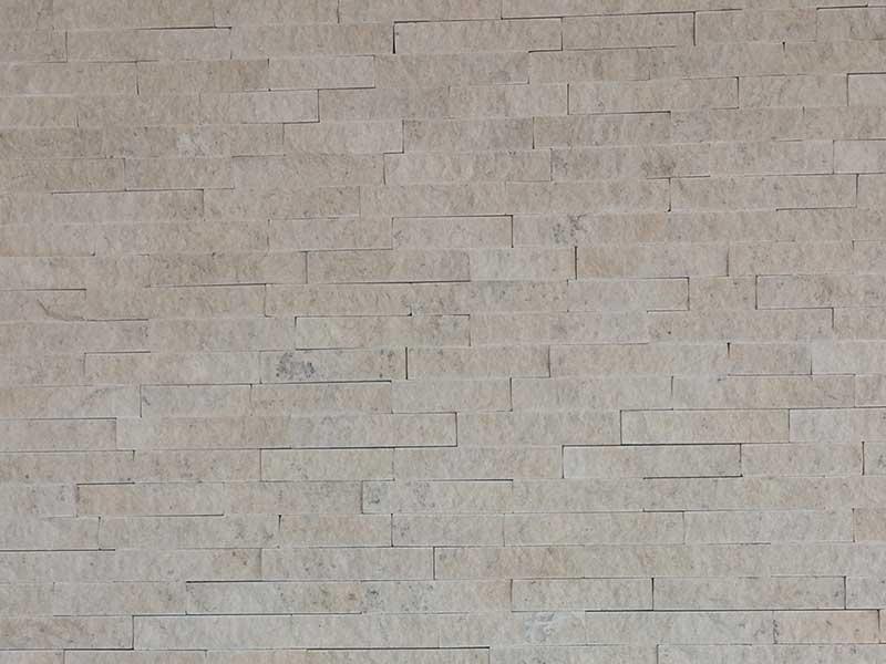 stanglica-prljavo-bela-slika-2